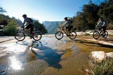 El Turismo deportivo genera 11.483 millones