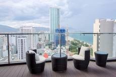 TravelClick y Google amplían su asociación para ayudar a las compañías hoteleras
