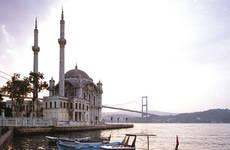 OMT: 'Ahora es el momento de apoyar al destino Turquía'
