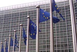 Alarma en el Sector ante el plan de Bruselas de facilitar las demandas colectivas