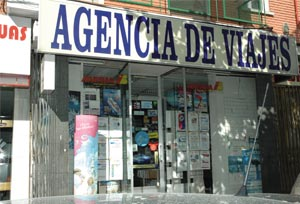 ICTE concluye el borrador del protocolo que deberán seguir las agencias de viajes