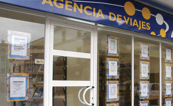 UNAV pide a la Administración un mayor esfuerzo en la lucha contra el intrusismo