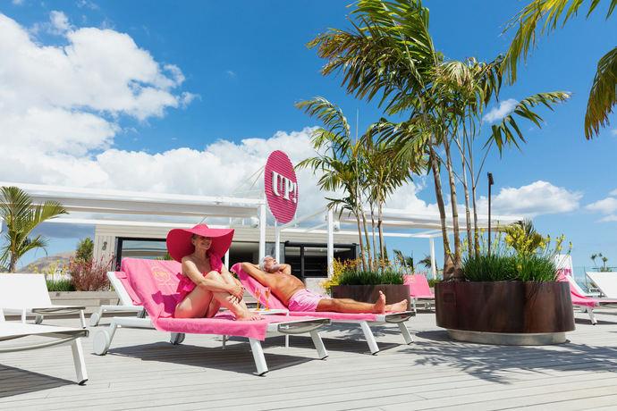 El Hotel Bitácora abre sus puertas con un nuevo concepto