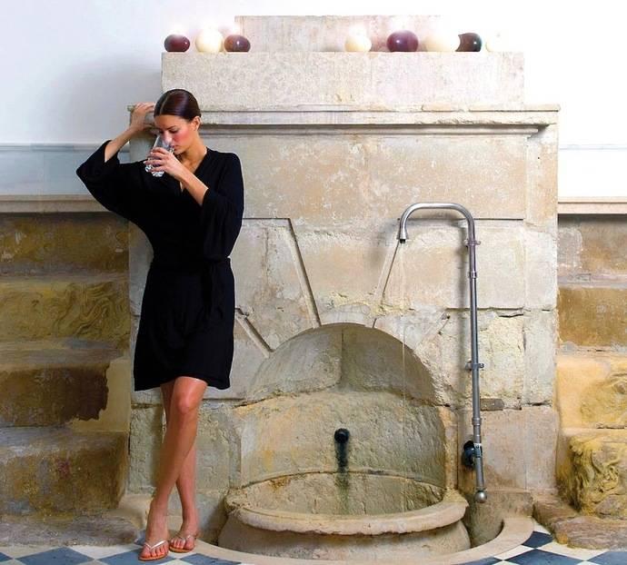 Villa Padierna Thermas reabre sus puertas en febrero