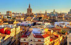 El sector valenciano, excluido de los planes de ayudas