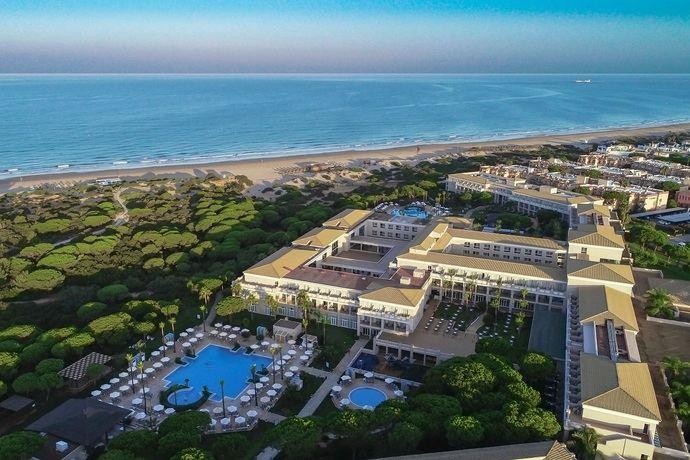 Valentin Hotel recibe cuatro 'Travelers Choice Awards'