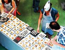 Cursos de cocina para mejorar el trabajo en equipo