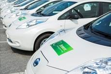 Europcar deja atrás las pérdidas y gana 119 millones