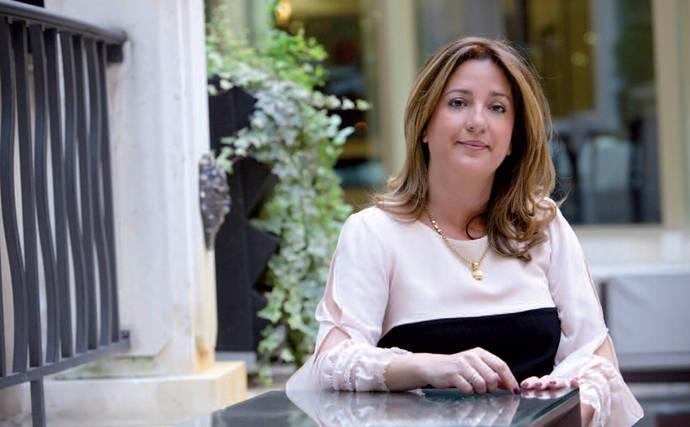 Zafiro cerró 2018 con más de medio millar de oficinas