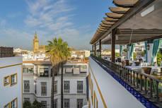 <span lang='ES-TRAD'>Vincci Hoteles ofrecerá descuentos de hasta el 30% </span>
