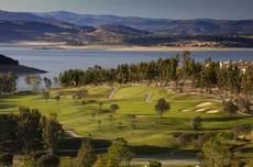 Vincci Hoteles propone una escapada de golf