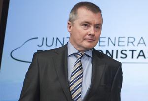Walsh: 'Planeamos extender las operaciones de Level a otros destinos europeos'