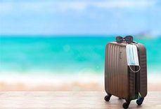 La hecatombe del Turismo: En 12 meses se han perdido 3,8 billones de euros