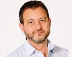 Walter Lo Faro es director senior en Gestión del Mercado de Europa Sur de Expedia.