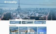 Travelly apoya a las agencias en el mundo 'online'