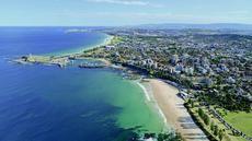 La cadena NH Hotel Group anuncia que su marca llegará a Australia en 2023