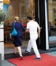 El parque de agencias crece por segundo año en Alemania y roza las 10.000 oficinas