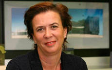 Yolanda de Aguilar (Fycma): 'Hay que evitar una catástrofe mayor'