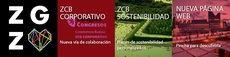 Zaragoza Congresos renueva y estrena su sitio web
