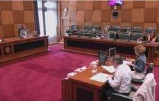 Zaragoza Congresos se instala en la nueva normalidad