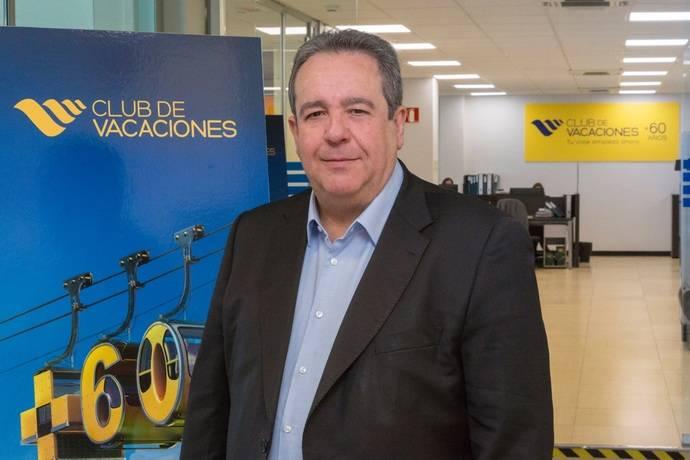 Fallece José Antonio de la Torre por coronavirus