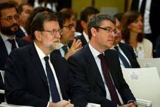 El Gobierno destina al Turismo 302 millones de euros