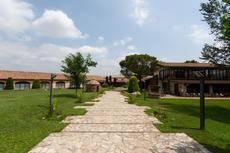 Logis Hotels y Ruralgest se alían para una mayor eficiencia