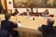 Constituido un nuevo Convention Bureau en Galicia