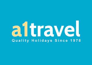 La agencia británica A1 Travel cesa operaciones