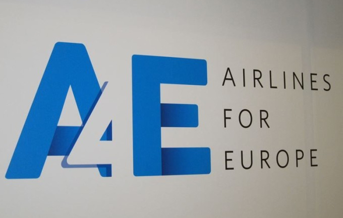 Norwegian y Finnair se incorporan a Airlines for Europe