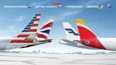 American Airlines regresa a la Terminal 3 de Londres Heathrow