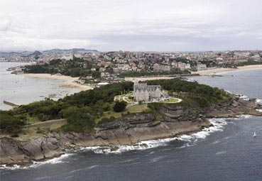 Cantabria apoya a las agencias franquiciadas