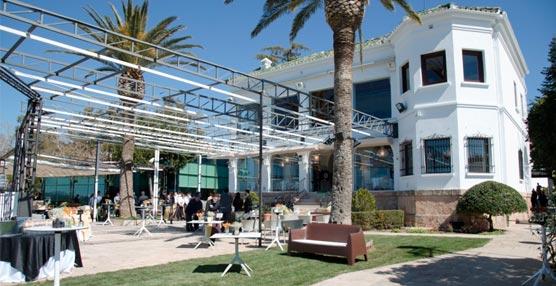 Abades potenciará la captación del Turismo de Congresos y Eventos en 2017