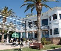 El Grupo Abades abre un nuevo espacio en Ronda