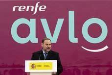 CEAV carga contra la política comercial adoptada por AVLO