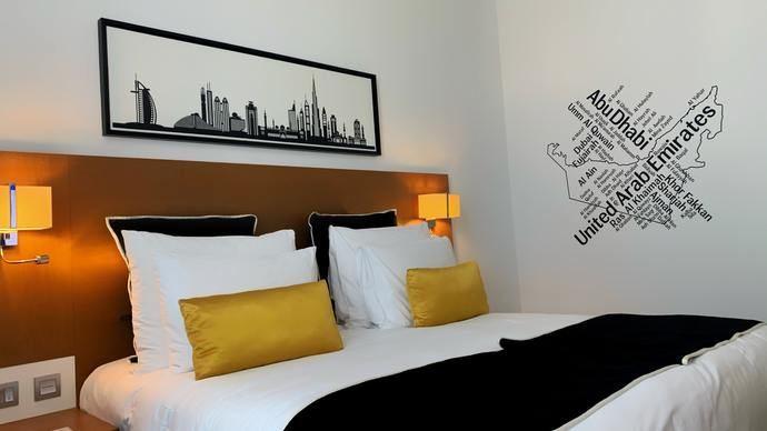 Eficiencia energética en los hoteles, la clave del ahorro