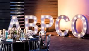 Abpco lanza plan de negocios para miembros