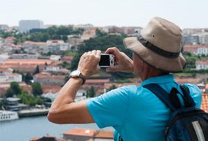 ¿Por qué se ataca al Turismo?