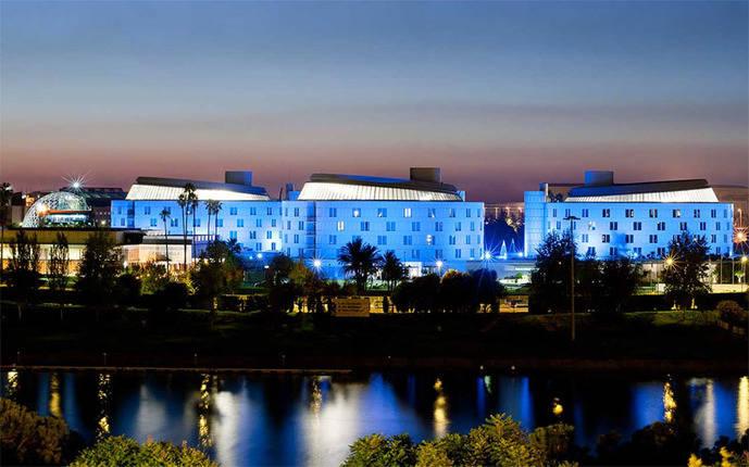 Sevilla albergará la convención anual de ABTA en 2018