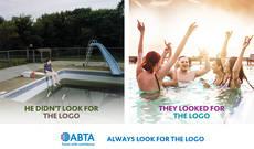 La pertenencia a ABTA es sinónimo de calidad y seguridad en Reino Unido.