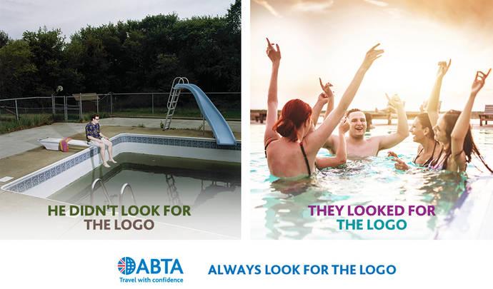 Gran valor de la marca ABTA entre el público final