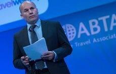 ABTA celebra las nuevas medidas del Gobierno
