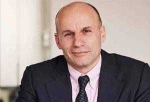 ABTA advierte que el uso de bonos podría evitar 'el colapso de las agencias'