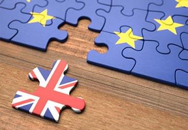 ABTA advierte que los bonos 'podrían evitar el colapso'