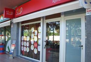 ACAVE se muestra satisfecha al mantenerse el estatus de las agencias catalanas