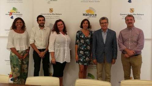 ACAVE refuerza su presencia en Baleares como parte de su plan de expansión