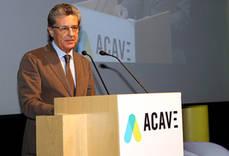 ACAVE ha denunciado a cinco aerolíneas por vender viajes sin las garantías preceptivas