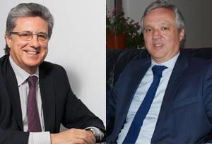 Sarrate: 'No entendemos que haya Asociaciones que defiendan cotos privados'