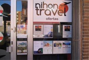 ¿Qué debe hacer el Sector Turístico para paliar los efectos de la crisis?