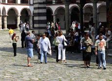El Turismo accesible podría generar 100.000 empleos